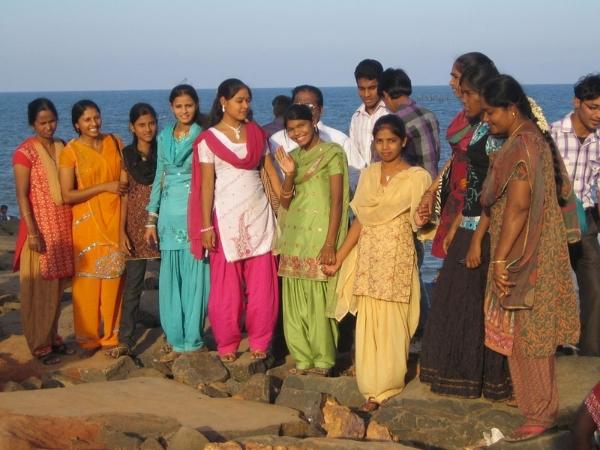 IMG_2881-Jeunes-filles-de-Pondichery.jpg