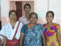 Rani_with_her_children_2013.jpg