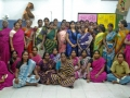 Singari-in-the-beneficiaries-meeting-2014-1_r.jpg