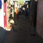 Slum_de_Gandhi_Nagar_rev