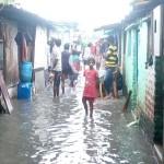 Chennai Floods (19)